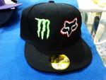 gorras bboys originales comercializadora df 75def886244